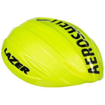 Lazer Aeroshell For Blade Flash Yellow koko L